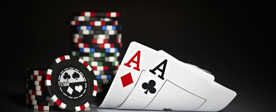 Play Online Poker Games Online – Be a Uniform