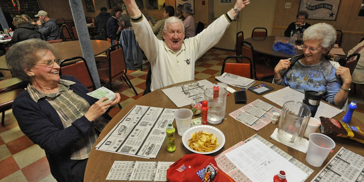 Growing the prospect of Winning Bingo