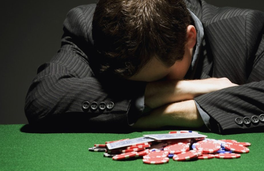 Can You Really Stop Gambling And Gambling Problems By Tapering Off