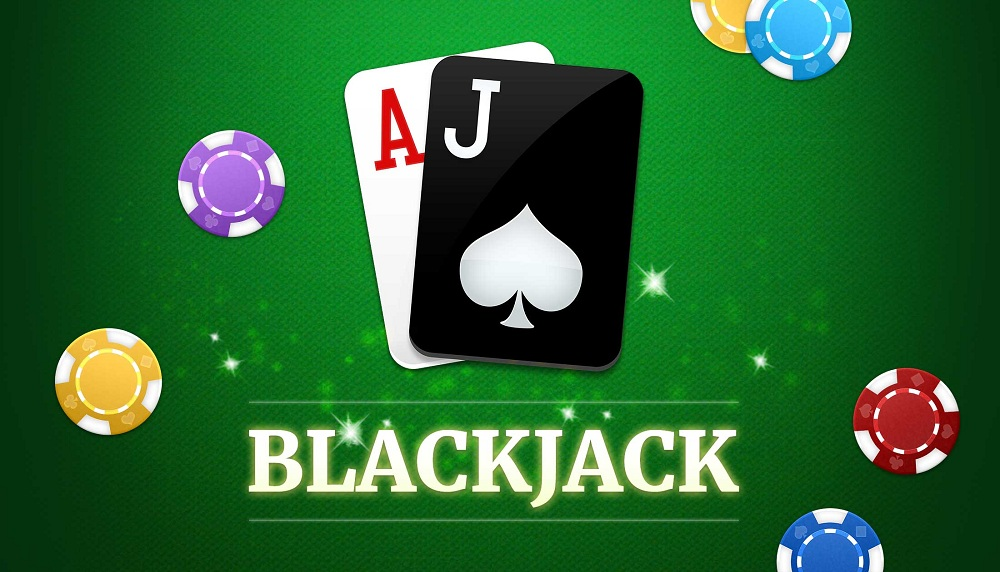 Free Flash Blackjack – Advantages of No Download Blackjack Games
