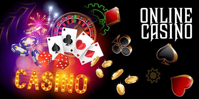 Keeping Online Casinos Honest