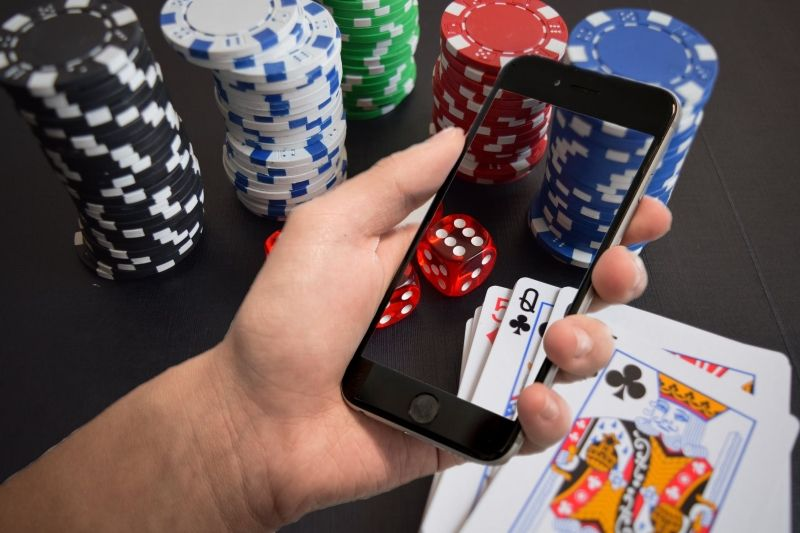 How Can You Augment Your Online Poker Play?