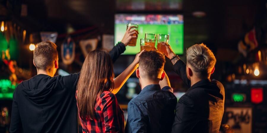 How Beginners Should Start Betting?