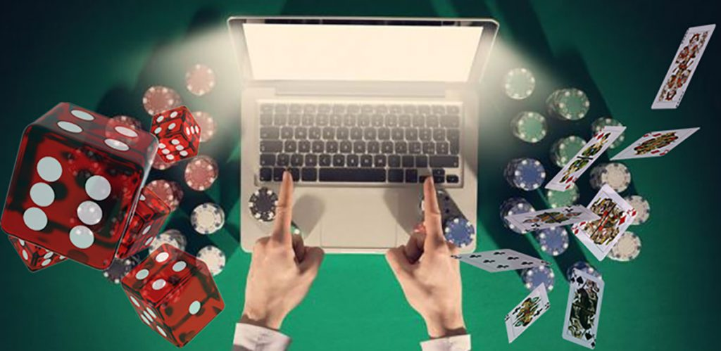 6 Tips to Follow to Win Large in Online Casino Games