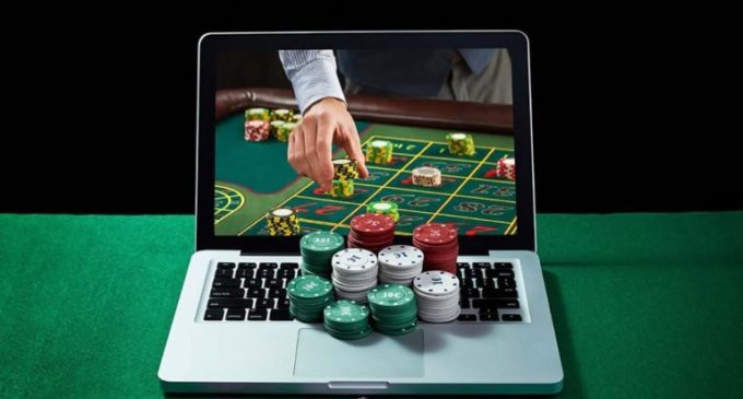 Improve The Chances of Winning In The Online Casino Games With These Following Guidelines!