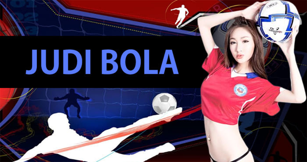 Bola betting when playing roulette how many numbers can you bet on
