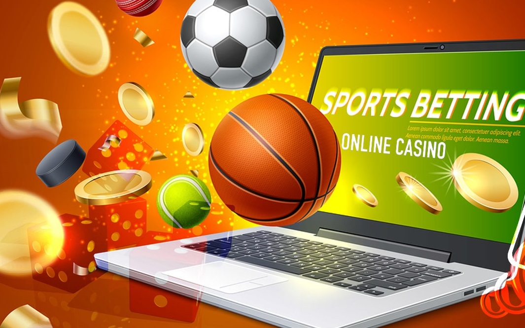 Enjoy Amazing Sports Betting And Online Casino At Ufabet.