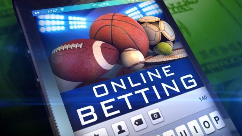 The best guide about online betting sites
