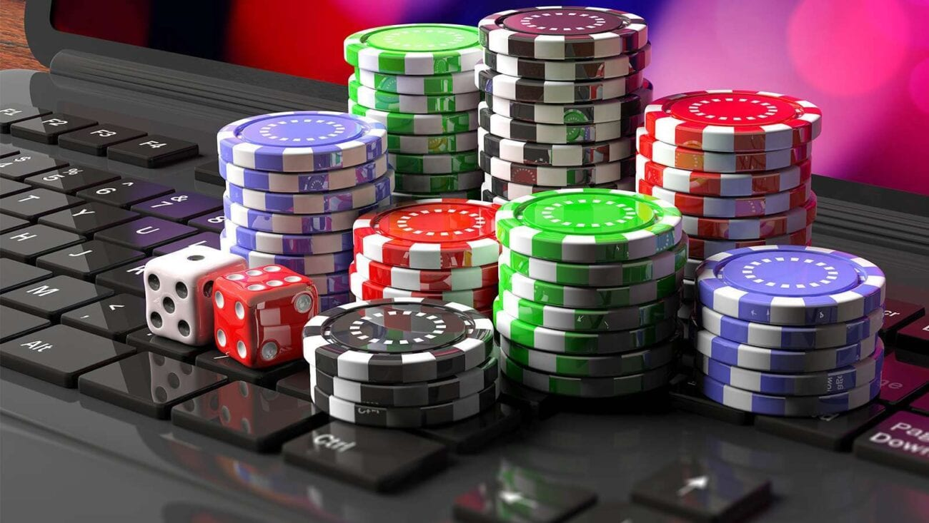 Unveil the specifications of the perfect and reliable online gambling platform!
